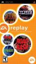 EA Replay Box
