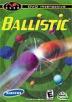 Ballistic Box