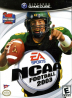 NCAA Football 2003 Box