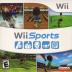 Wii Sports Box