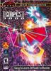 Tempest 3000 Box