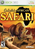 Cabela's African Safari Box