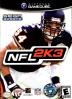 NFL 2k3 Box
