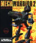 MechWarrior 2 Box