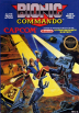 Bionic Commando Box