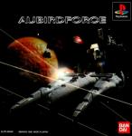 Aubirdforce