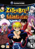 Zatch Bell! Mamodo Fury Box