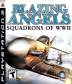 Blazing Angels: Squadrons of WWII Box