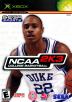 NCAA College Basketball 2k3 Box