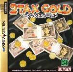2tax Gold