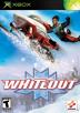 Whiteout Box