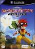 Evolution Worlds Box