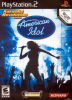 Karaoke Revolution Presents: American Idol Box