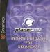 Planetweb Internet Browser v3.0 for Dreamcast Box