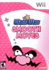 WarioWare: Smooth Moves Box