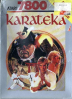 Karateka Box