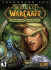 World of Warcraft: The Burning Crusade Box