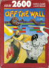 Off the Wall Box