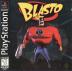 Blasto Box