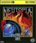 Neutopia Box