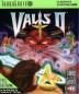 Valis II Box