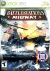 Battlestations: Midway Box