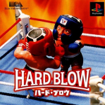 Hard Blow
