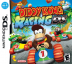 Diddy Kong Racing DS Box