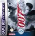007: Alles oder Nichts Box