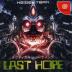 Last Hope Box