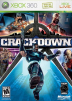 Crackdown Box