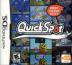 QuickSpot Box