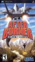 After Burner: Black Falcon Box