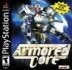 Armored Core Box