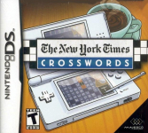The New York Times Crosswords