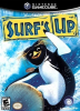 Surf's Up Box