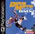 Dave Mirra Freestyle BMX Box
