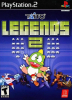 Taito Legends 2 Box