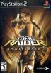 Lara Croft: Tomb Raider: Anniversary Box