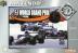 F-1 World Grand Prix (Players Choice) Box