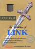 Zelda II: The Adventure of Link Box