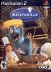 Ratatouille Box