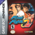 Final Fight One Box
