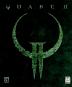 Quake II Box