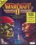 Warcraft II: Tides of Darkness Box