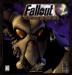 Fallout 2 Box