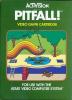 Pitfall! Box