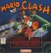 Mario Clash Box