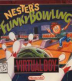 Nester's Funky Bowling Box