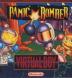 Panic Bomber Box